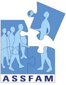 Logo-ASSFAM-266x342