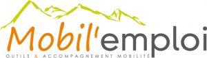 Logo Mobil emploi