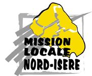 logo mission locale Crémieu
