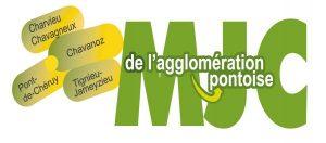 logo mjc-de-l-etrsquo-agglomeration-pontoise