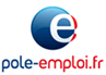 logo-pole-emploi_region