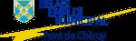 logo relai emploi pont
