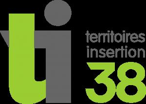logo-ti38